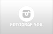 Trabzonspor, Fatih Karagümrük'ü mağlup etti