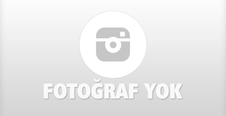 Beşiktaş-Kayserispor maçında tartışılan penaltı kararı